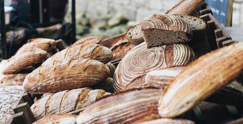breadcoop-4