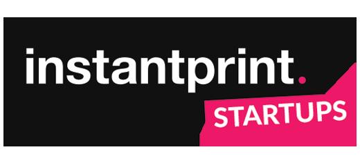 instantprint logo