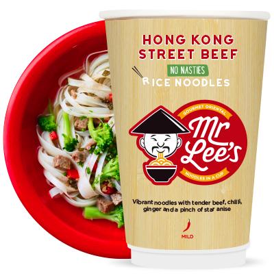 Hong Kong Street Beef Cup - Mr Lees Noodles.png