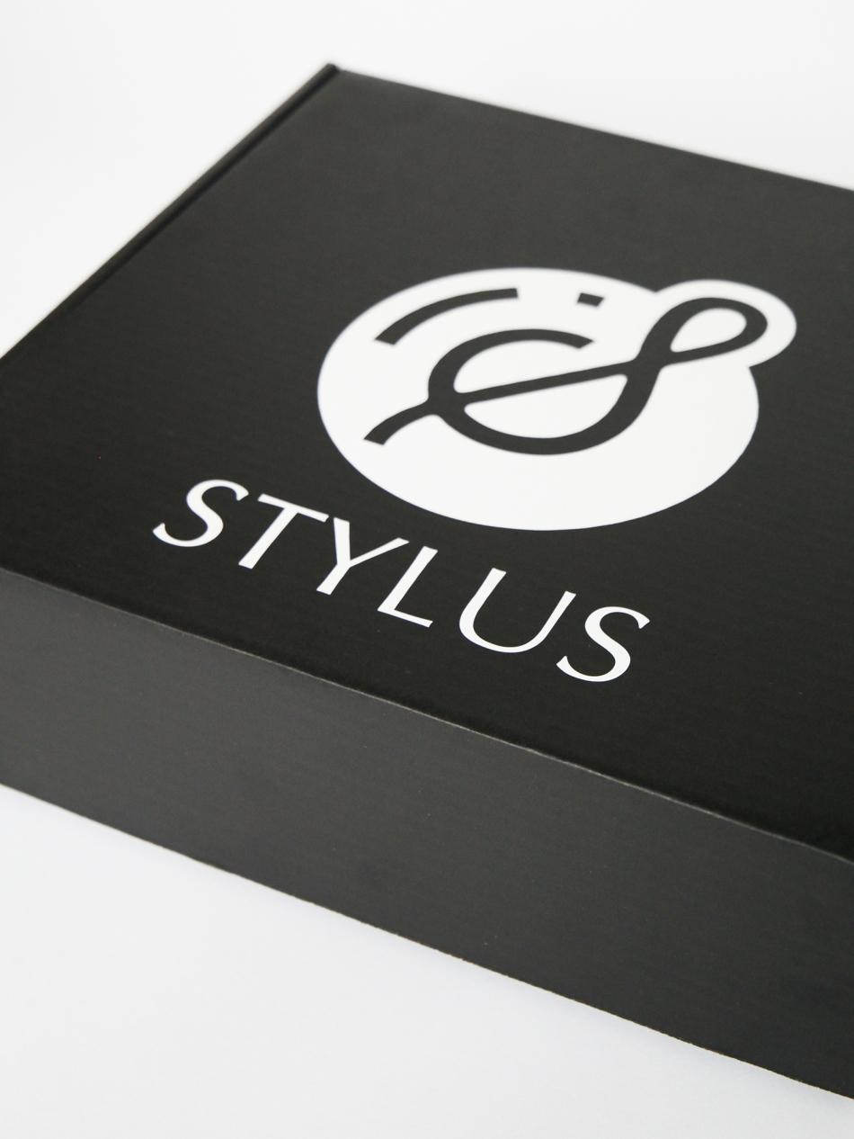 stylus_box_detail