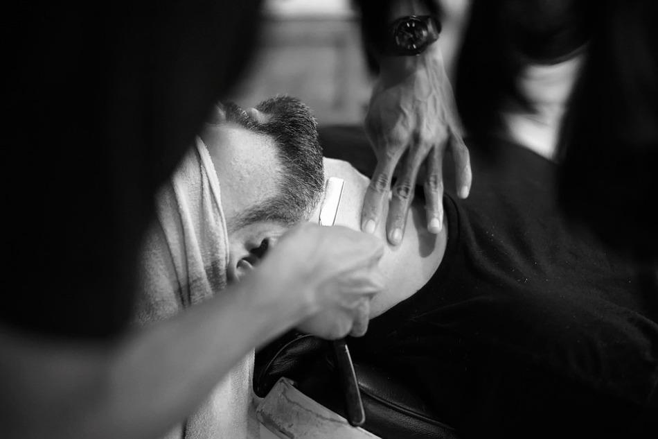 barber-1979440_960_720.jpg